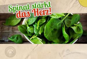 spinat-staerkt-das-herz