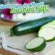 interessantes-ueber-zucchini