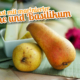 toast-mit-marinierter-birne-und-basilikum