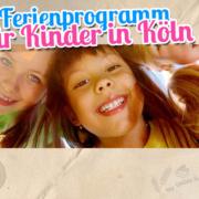ferienprogramm-fuer-kinder-in-koeln