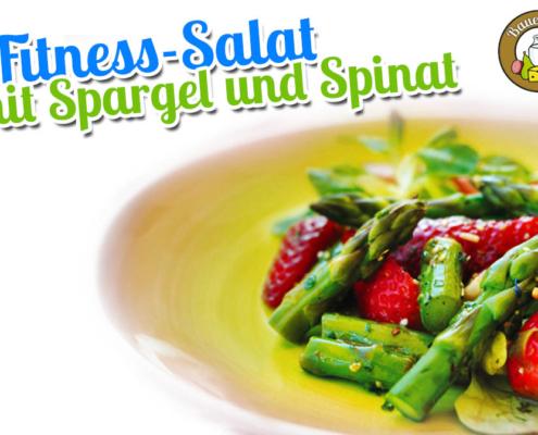 fitness-salat-mit-spargel-und-spinat
