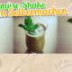 gemuese-smoothie-zum-selbermachen