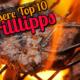 unsere-top-10-grilltipps