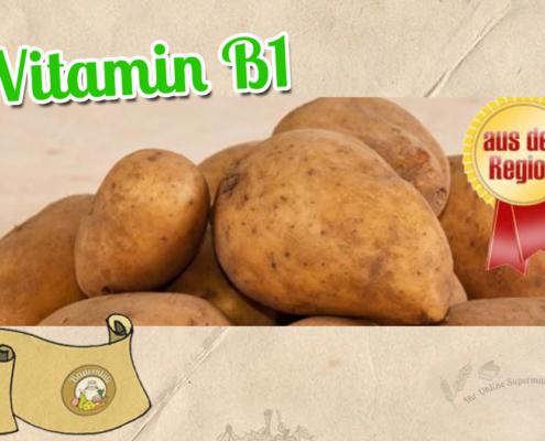 Kartoffel Salat mit Mayo oder ohne Mayo, den mögen Vegetarier oder Veganer für X Personen