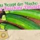 das-gesunde-zucchini-omelette-zum-selbermachen