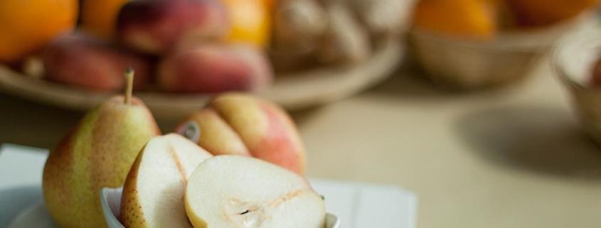 Bio-Lebensmittel Köln und Umgebung