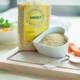 einfaches couscous salat rezept