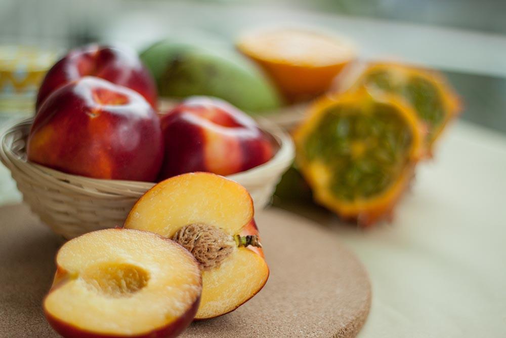 Low Carb Obst Welche Obstsorten Gehoren Dazu Bauerntute