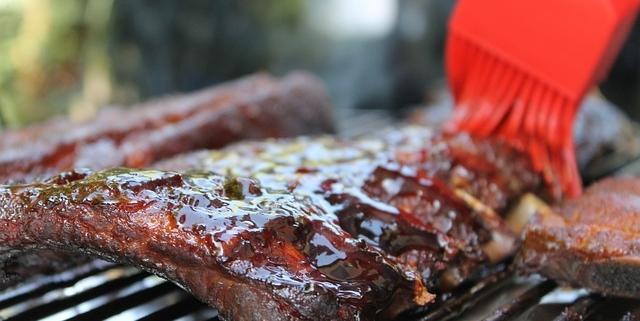 gourmetfleisch grillen, marinade fürs grillen