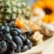 Erklärung der Lebensmittelgruppen im Ernährungskeis für Kinder als Pdf