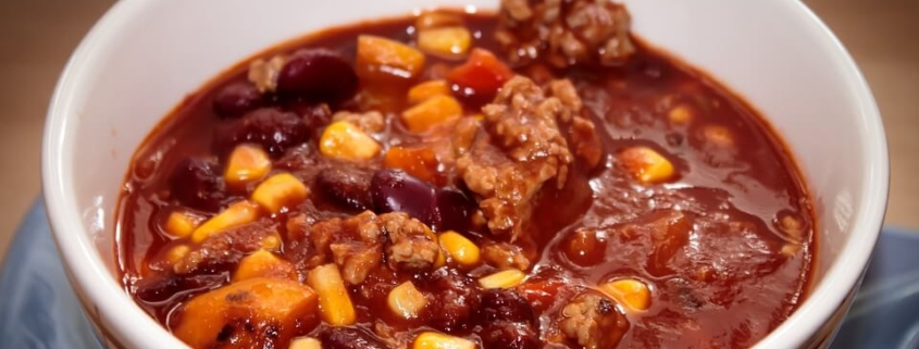 chili-con-carne-einfach-vegan-lecker
