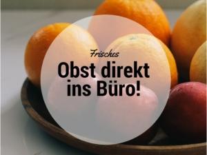 Ofengemüse Bio Großhändler Köln