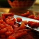 Thermomix-Rezeptwelt-Lebensmittel-kochen