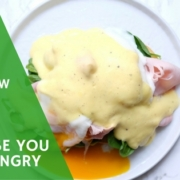 blog interview because you are hungry (C) www.kitchenkonsulting.at