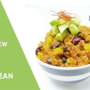 eat clean, foodblog im interview