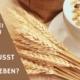 glutenfrei einkaufen wie beeinflusst gluten unser leben