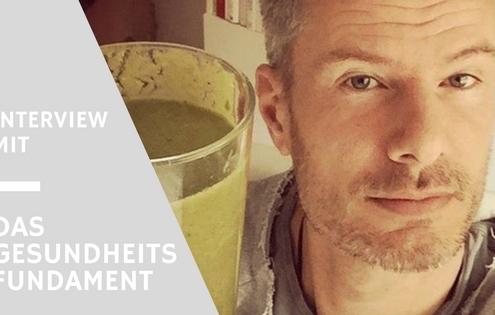 jann glasmachers gesundheitsfundament foodblog interview