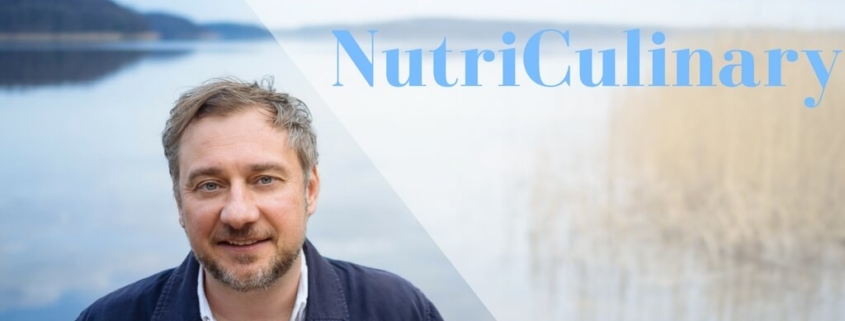 nutriculinary, foodblog, stevan paul
