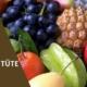 Obst Abo bei Bauerntüte