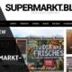 Supermarktblag Interview mit Foodblog