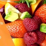 gesund und lecker sind basische lebensmittel tipps und tricks von der bauerntuete