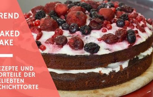 naked cake oder benjamin bluemenchen torte