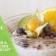 porridge rezept und porridge kalorien