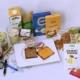 Foodbox für Studenten
