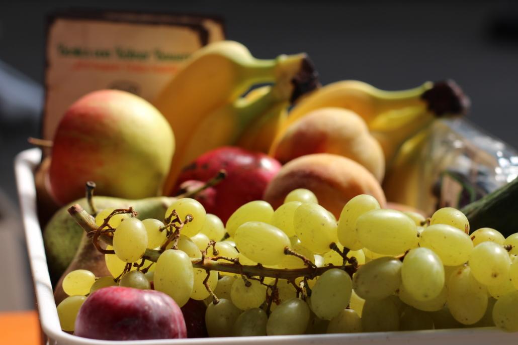 wie viel obst ist wirklich gesund ist fruchtzucker sch dlich. Black Bedroom Furniture Sets. Home Design Ideas