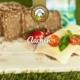 Aachen-bio-lebensmittel-kiste-online-kaufen-gemuese-obst