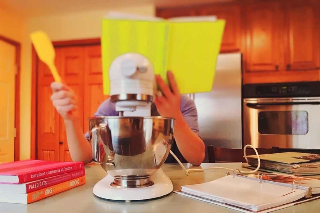 6 Thermomix Alternativen - Kreative Küche auch für kleines Geld