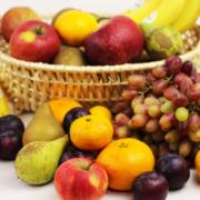 Bio-Obstkorb-bestellen