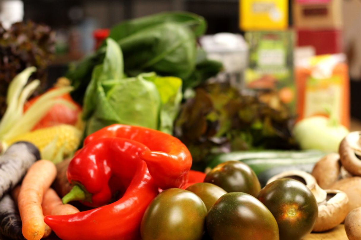 lieferservice-für-frisches-gemüse-bio-regional