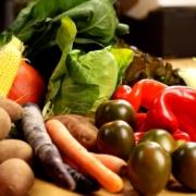 gemüse-frisch-bio-regional-online