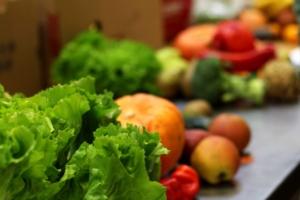 bio-Gemüse-online