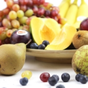 Bio Obst online bestellen