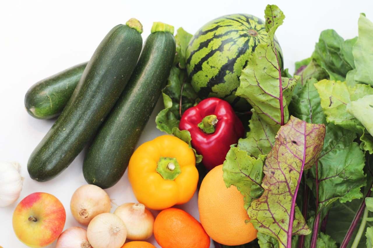 Obst-Gemüse-5-Kilo