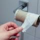 Toilettenpaier beziehungsweise Klo Papier online bestellen in Deutschland und der Schweiz