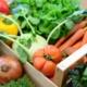 Rezept Gemüsesuppe Süß-scharf