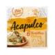 Bio Tortilla Wraps
