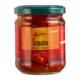 Bio halb getrocknete Tomaten