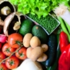 Bio Obst Gemüse