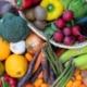 Bio Obst Gemüse Abo