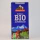 Bio H-Milch