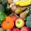 Bio Obst u. Gemüse Abo