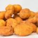 Bio Kartoffeln FK