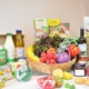 Bio Lebensmittel onlineshop