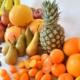 Bio Obstkorb online bestellen