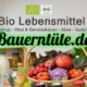 bauerntuete-bio-lebensmittel-online-bestellen