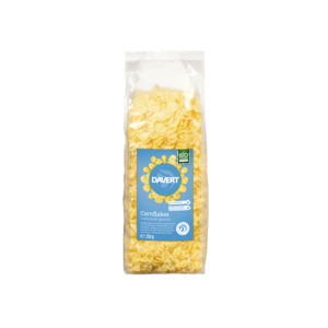 Bio Cornflakes glutenfrei